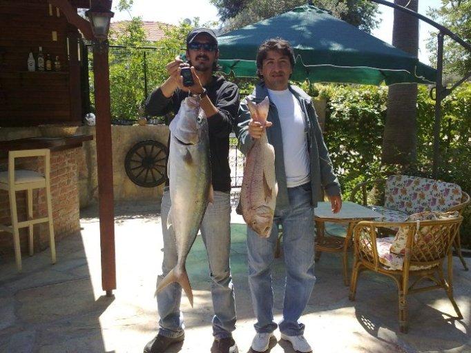Balık avı turu3